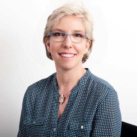 Lizette Reitzenstein