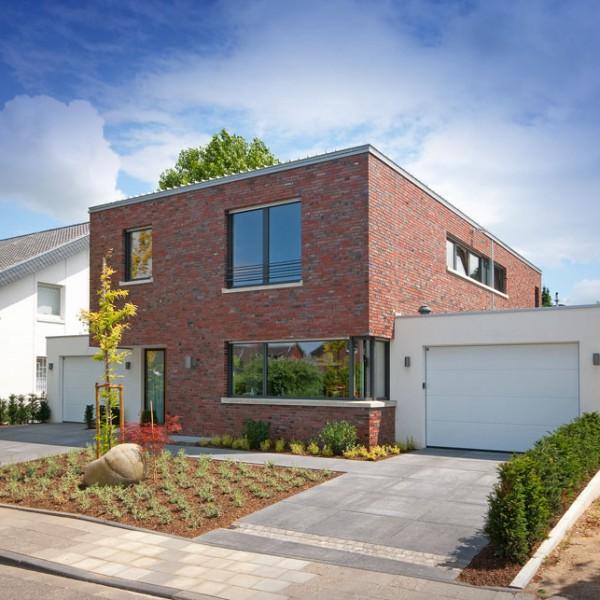 Wohnhaus Erkelenz